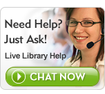 library-chat-photo-web